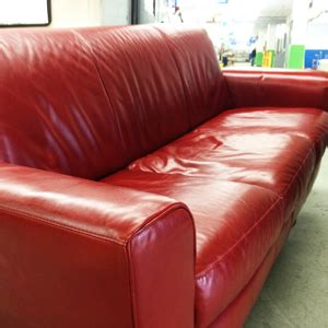 leather sofa portland leather sofa portland leather sofa portland radiovannes