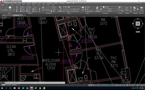 layout manager autocad 2015 solved autocad 2016 arc within polyline drawing glitch