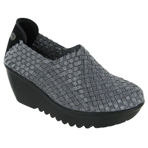 bernie mev shoes sale bernie mev gem wedges