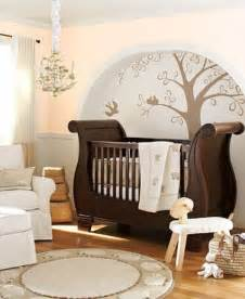 Baby Room Decorating Ideas Home Furniture Decoration Baby Room Contemporary Baby