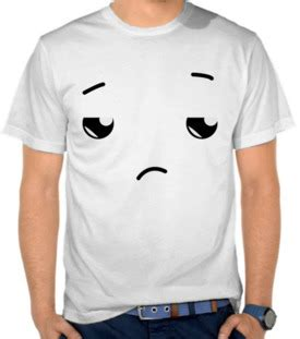 design kaos zodiak jual kaos bored emoticon satubaju com