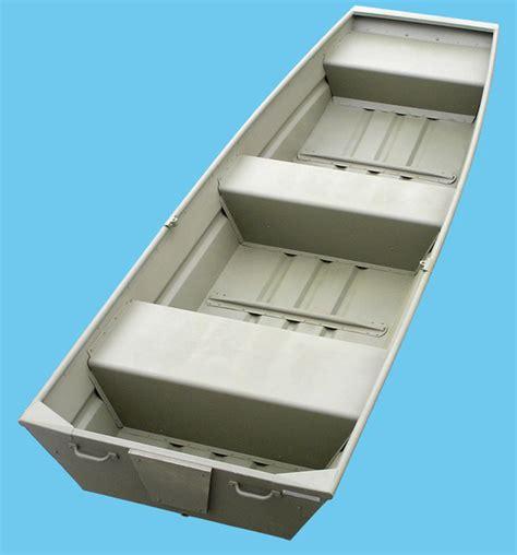 aluminum jon boats v hull advice buy best price marine aluminium dinghy row boat jon