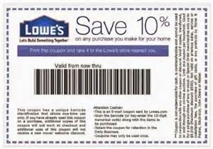 Home Design And Remodeling Show Promotional Code by Printable Coupons Lowes Home Improvement Coupons