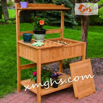 buy potting bench buy potting bench 28 images buy wooden potting bench