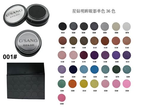 cool color names promotion pro name brand