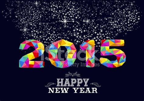 new year 2015 poster free new year 2015 poster design stock photos freeimages