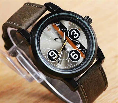 Jam Tangan Wanita Bonia Aigner Rolex Fossil Gucci Swiss Amry 5 jam tangan cooper 01 grosir supplier jam tangan