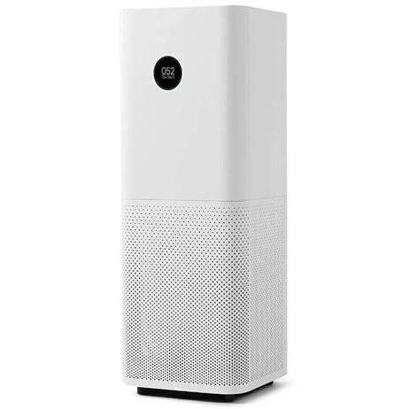 Air Purifier Bandung xiaomi mi air purifier pro white jakartanotebook