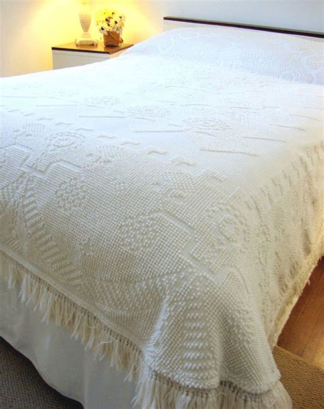 bates bedspreads and coverlets 1000 images about bates chenille bedspreads on pinterest