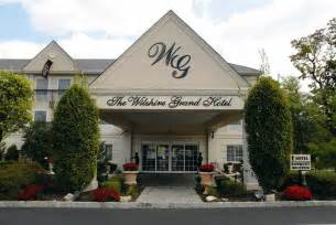 hotels in west orange nj book the wilshire grand hotel west orange new jersey