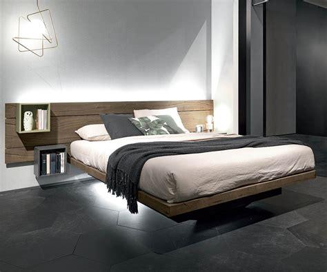 letti mobili letti fimar mobili