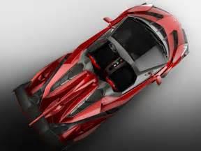 Lamborghini Veneno Fuel Economy Lamborghini Veneno Roadster Equivalent Mansory Cars