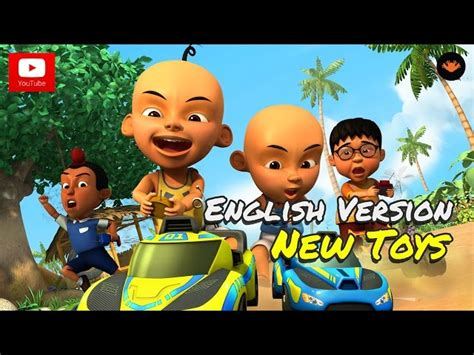 download film upin ipin full hd upin ipin new toys english version hd senzomusic com