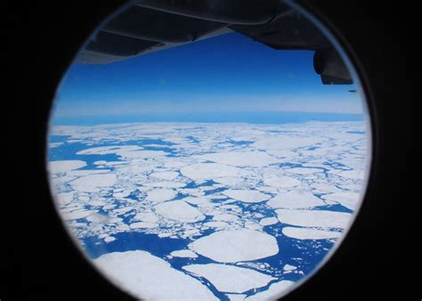 why is antarctic sea ice growing physorg news and why is antarctic sea ice growing