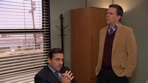The Office Season 3 Episode 15 by Recap Of Quot The Office Us Quot Season 6 Episode 5 Recap Guide