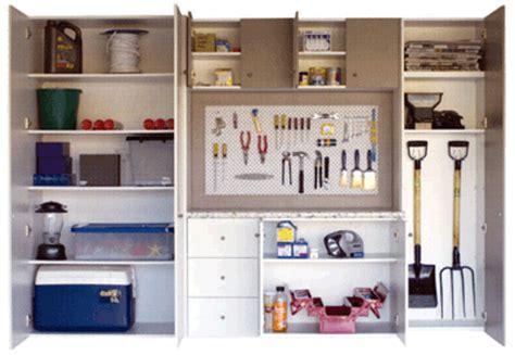 Garage Organization Australia Garage Storage Solutions Australia
