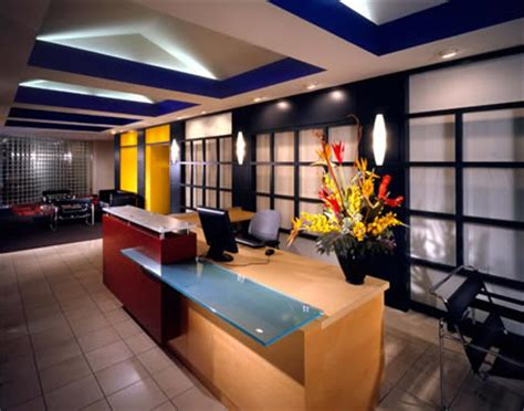office insurance office designs and interiors how to office security
