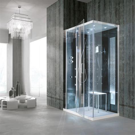 cabina doccia in cristallo cabine doccia cabina doccia tempo curvo cristallo