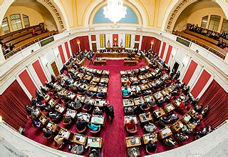 wv house of delegates live audio