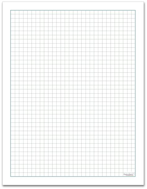 Make Graph Paper - make graph paper 28 images how to create a graph in