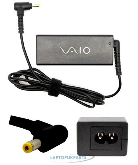 Adaptor Laptop Sony Vaio sony vaio svp132a2cm laptop 40w adapter strom ladeger 228 t batterie versorgung ebay