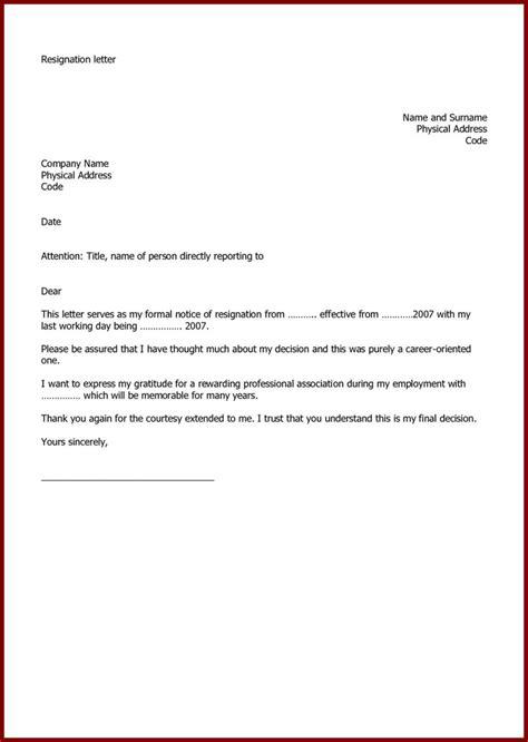 Visa Journey Letter Of Employment letter of employment visa