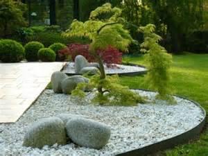 les 25 meilleures id 233 es concernant jardins zen sur
