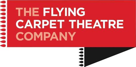 the rug company nyc theatre students to collaborate and perform with members of nyc theatre company