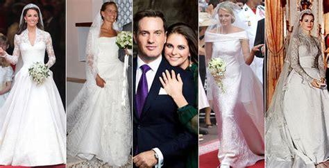 michael che website abito da sposa della principessa vittoria di svezia