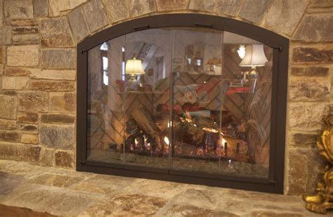 Fireplace And Leisure Centre by Estate Homes For Sale At Falls Lake