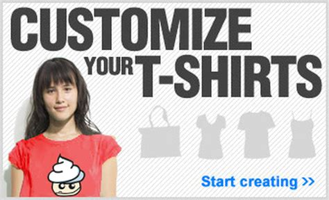 design your own t shirt virtual sandi pointe virtual library of collections