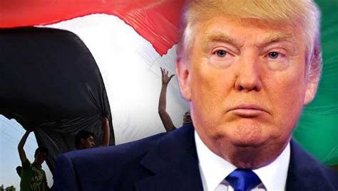 donald trump palestine trump s win may put palestinian state further out of reach