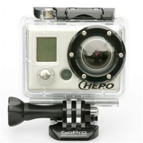 gopro best price best price deals gopro hd 960 on sale prlog