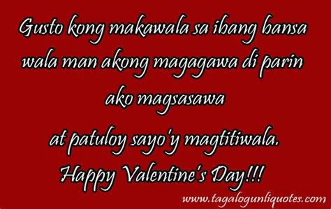 best friend quotes for him tagalog image quotes at