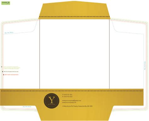 envelope design template psd create stunning envelope designs with our free psd and ai
