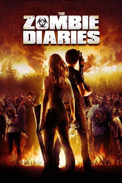 filme schauen the vire diaries the zombie diaries 2006 kostenlos online anschauen hd