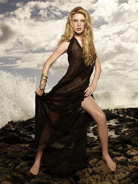 Americas Next Top Models Make Modeling Look Paintful by America S Next Top Model Season 13 Antm Winner