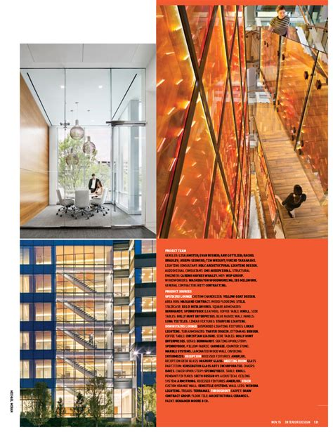 Interior Design Engineer Description by Interior Design Engineer Beautiful Home Design Engineer
