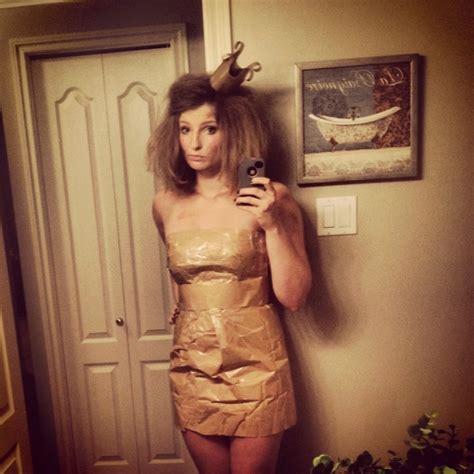 paper bag princess costume pattern princess sunshine newhairstylesformen2014 com