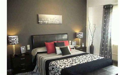 fotos de decoracion de paredes decoraci 243 n de paredes de 101 fotos e ideas gratis para