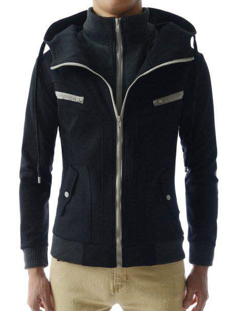 Premium Hoodie Zipper Jaket Garmin 1 Best Quality 25 best images about hoodies on fashion