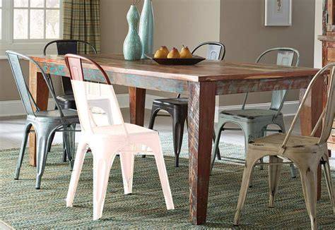 keller dining room furniture 94 keller dining room furniture other keller dining