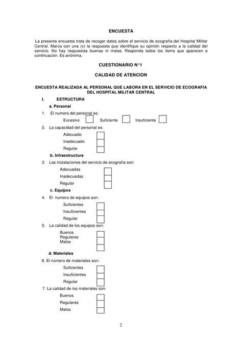 sprc formatos y circulares formatos de encuestas apexwallpapers com