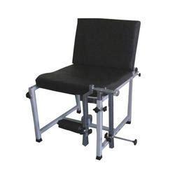 quadriceps bench harga quadriceps bench benches