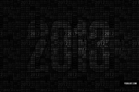 dark wallpaper psd dark theme new year wallpaper psd file free download