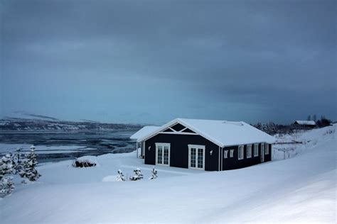 houses in iceland gorgeous house in eyjafj 246 r 240 ur fjord north iceland for sale icelandmag