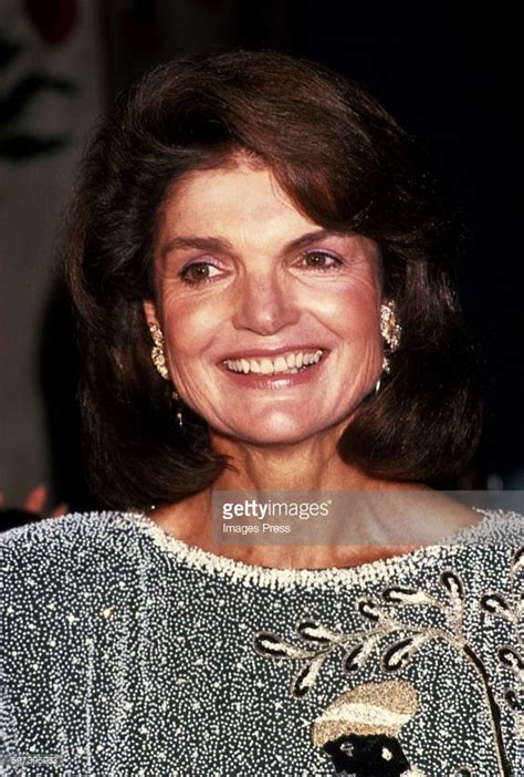 jacqueline kennedy best 25 jacqueline kennedy onassis ideas only on