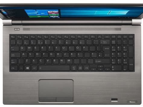 test toshiba tecra a50 e 110 i5 8250u uhd620 laptop notebookcheck tests