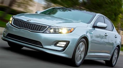 kia sorento 2014 lease deals 2014 kia deals 28 images great time to buy an optima