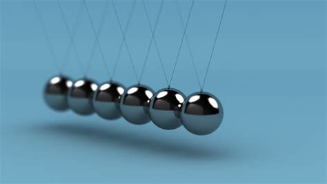 silver balls that swing back and forth the newton cradle pendulum balls swinging back and forth
